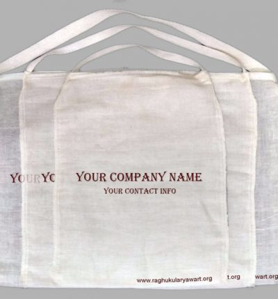 cost effective cotton bags